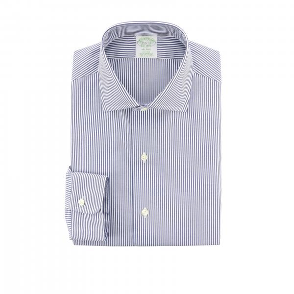 Hemd BROOKS BROTHERS 100130447