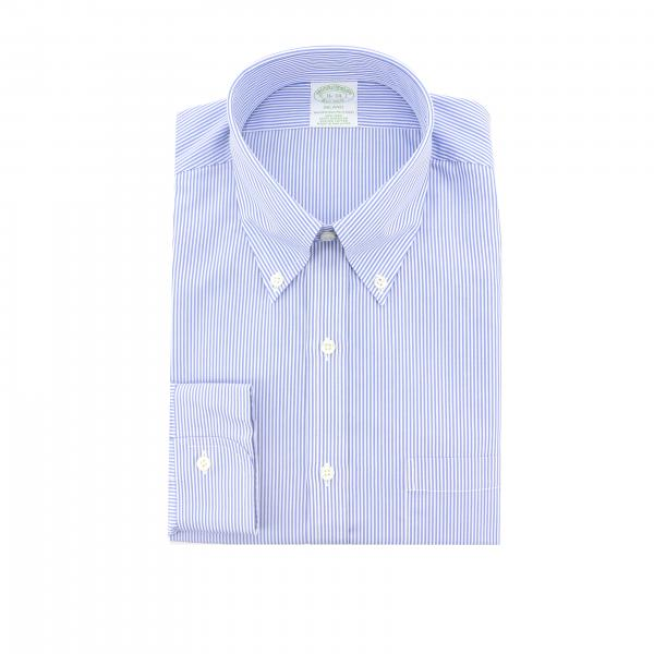 Hemd BROOKS BROTHERS 100146621