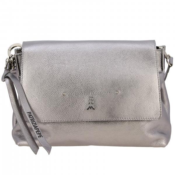 Mini bag women Patrizia Pepe