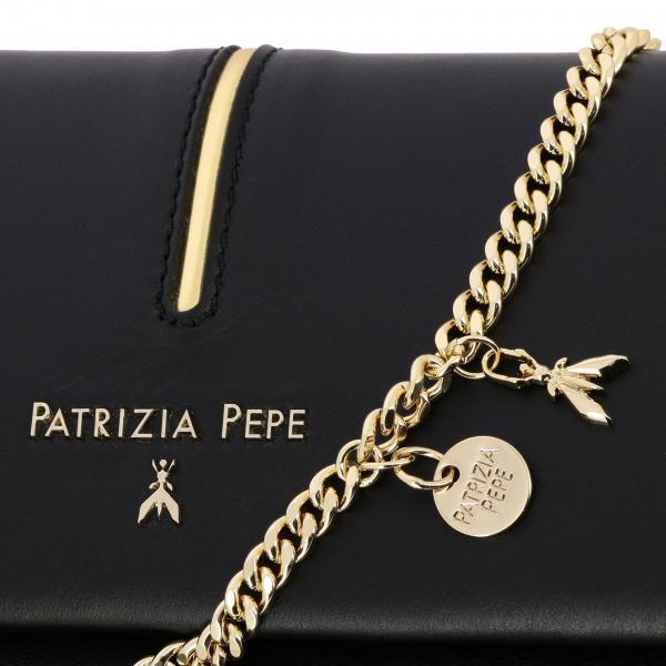 Pepe2v5460 Borsa Mini Donna A2oi Patrizia 8n0XOwPk