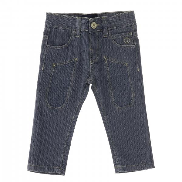 Trousers Jeckerson JN1434