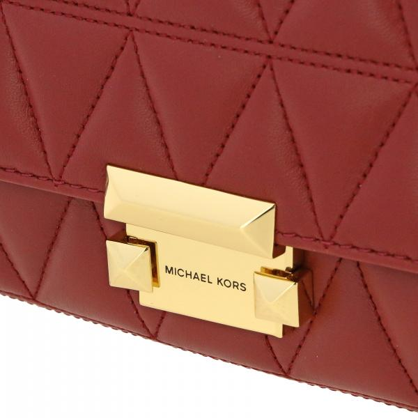 Donna Borse Borse Tote Donna Tote Kors30s7gsll3ls Michael Michael WEIHD92Y