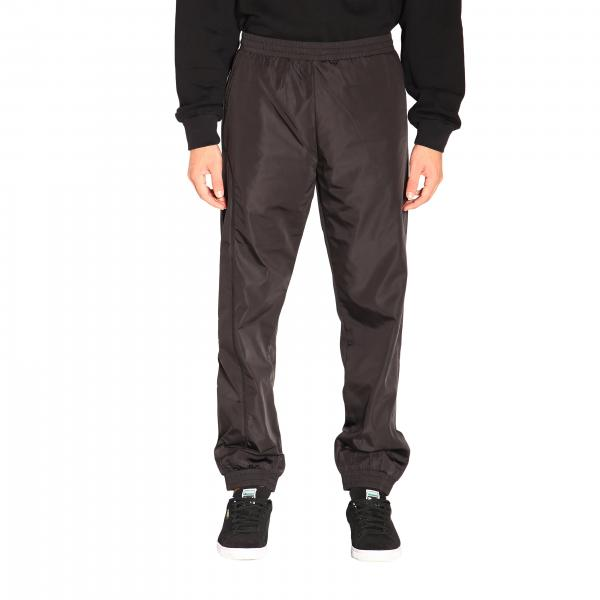 Trousers A-cold-wall* MF19TNC03