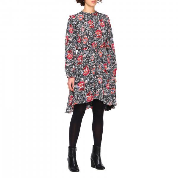Robes femme Isabel Marant Etoile