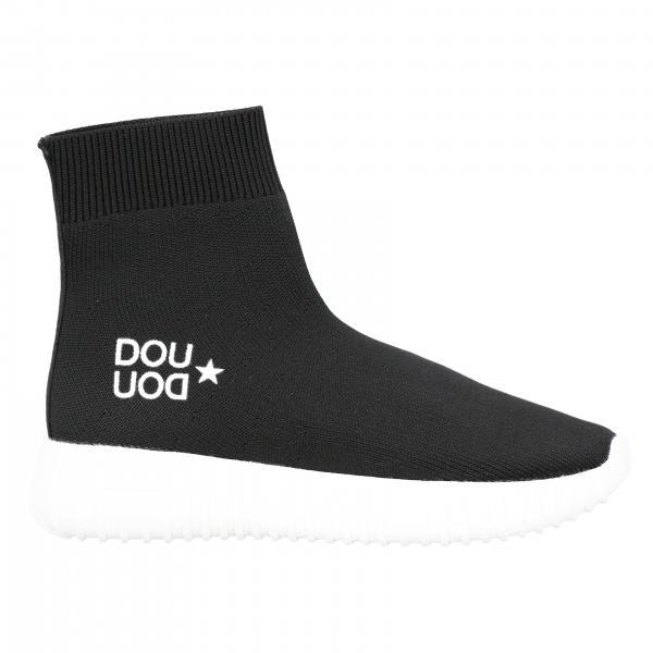 Zapatos niños Douuod