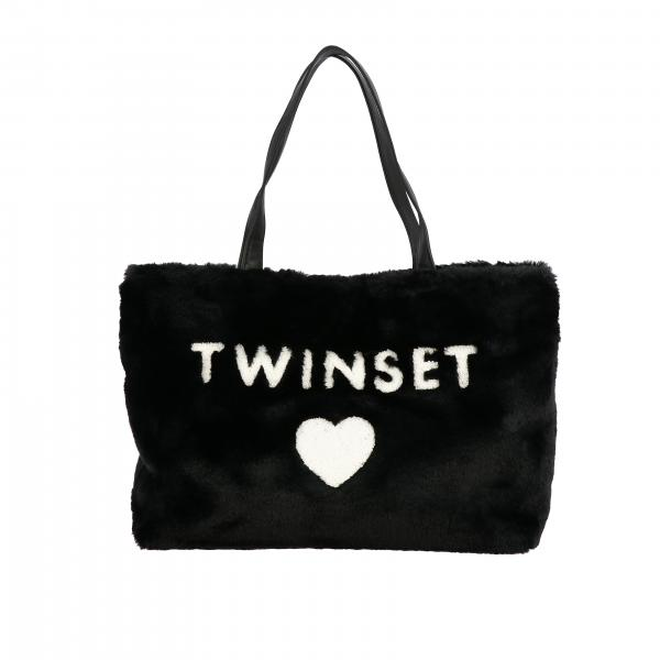 Bolso Twin Set GJ792A