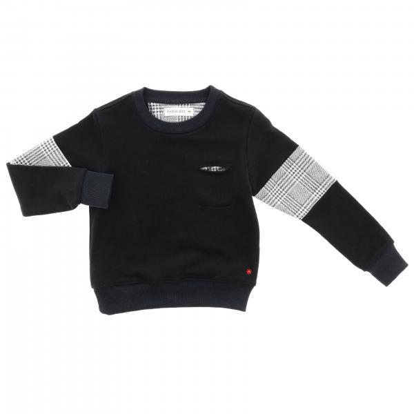 Sweater kids Manuel Ritz