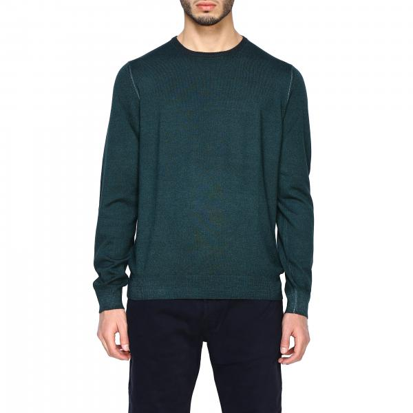 Pull homme Fay