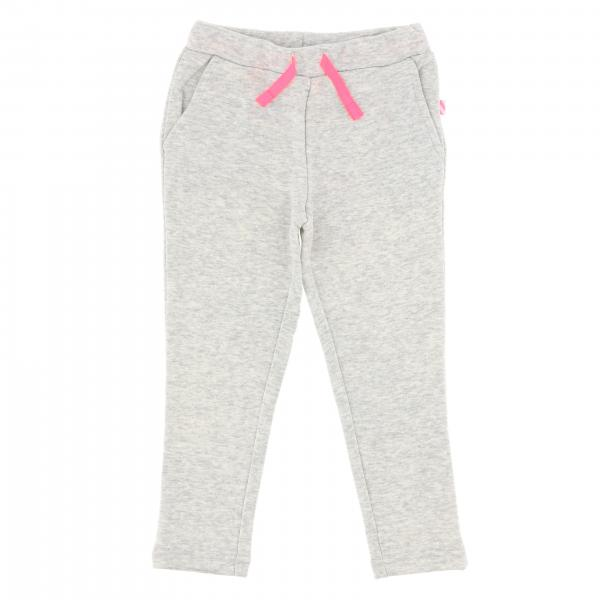 Trousers Billieblush U14325