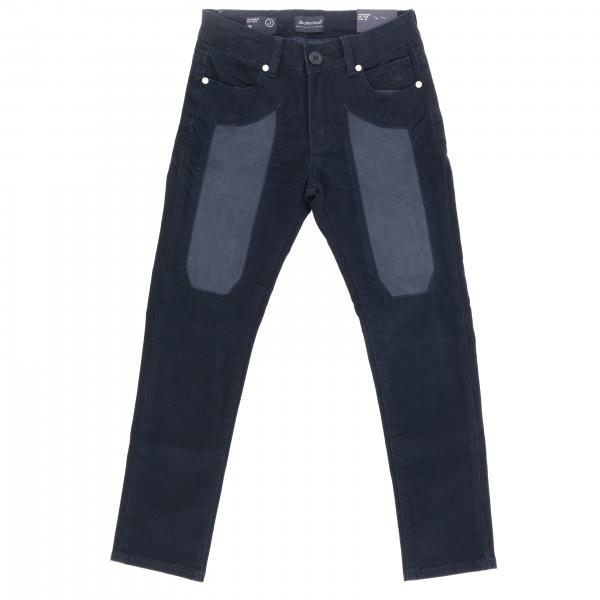 Trousers Jeckerson J1291