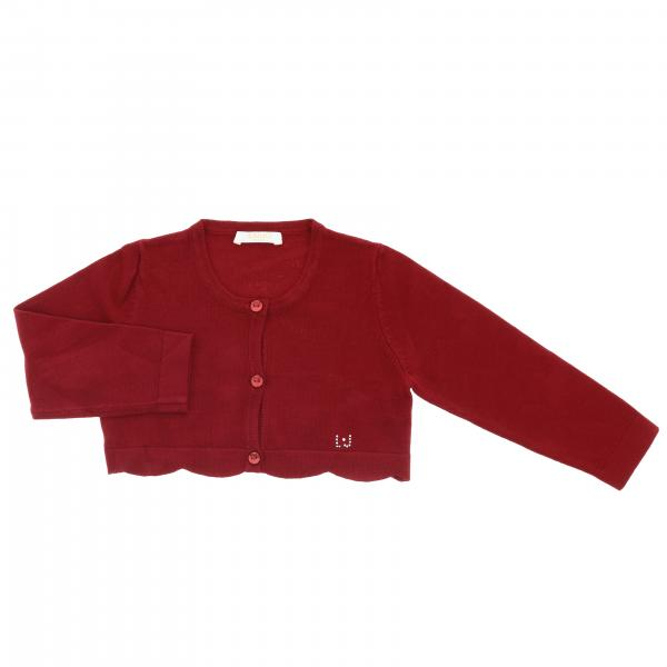 Jumper kids Liu Jo