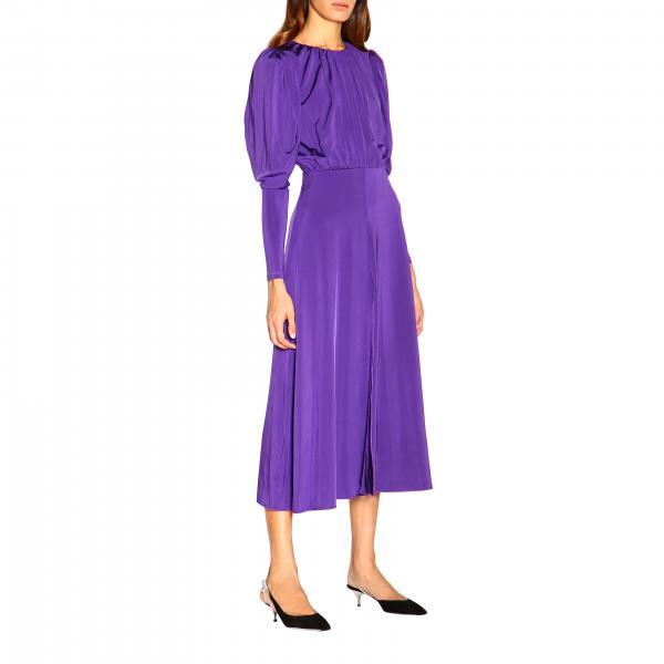 Dress women Rotate
