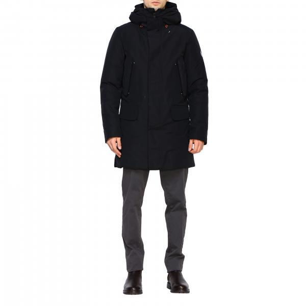 Manteau Save The Duck P4318M COPY9