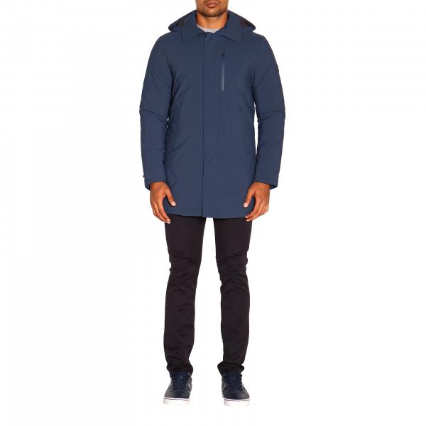 Manteau Save The Duck D4202M MATT9