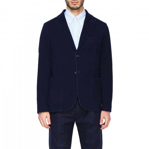 Blazer men Circolo 1901