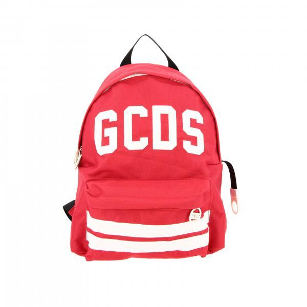 Bag kids Gcds