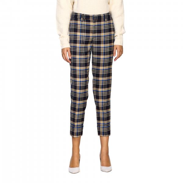 Trousers Closed C91796/36D/22