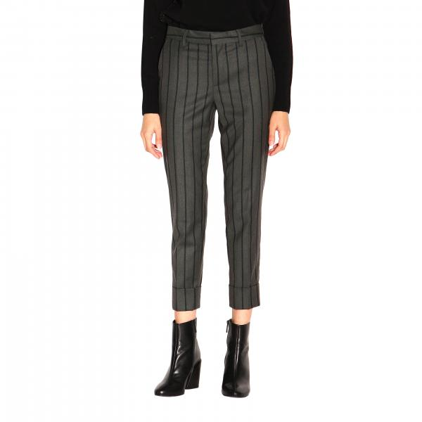 Trousers women Closed