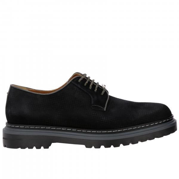 Brogue shoes Brimarts 311598