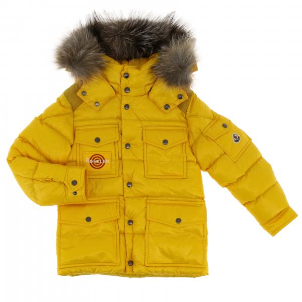 Giacca Moncler 49955 53048