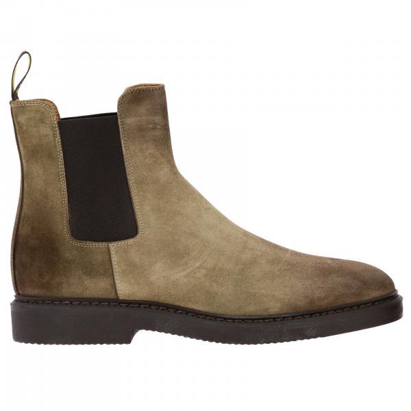 Shoes men Doucal's