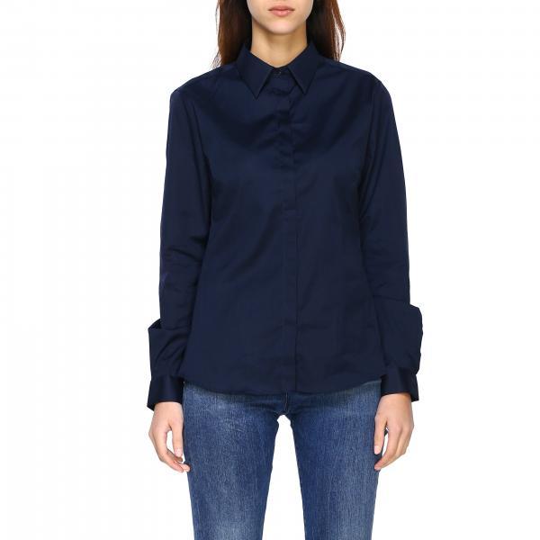 Shirt women Fay