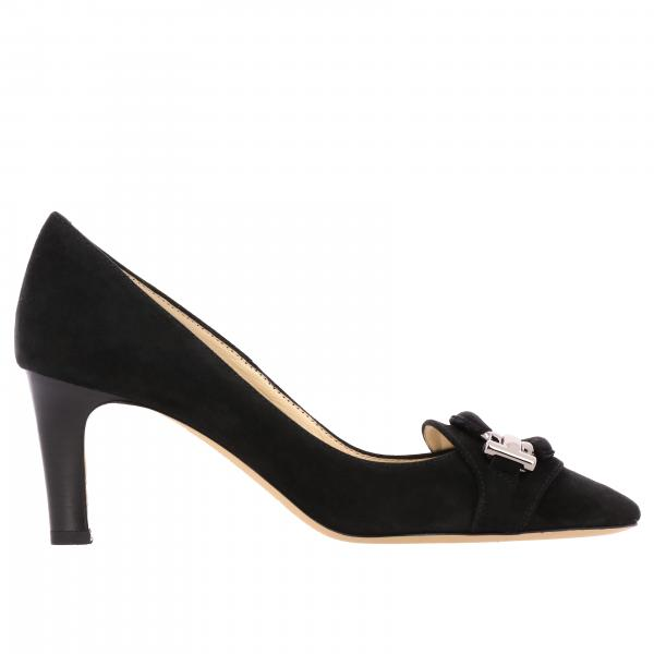 Pumps Tod's XXW39B0CD70 HR0