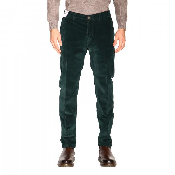 Trousers Re-hash P249 4050