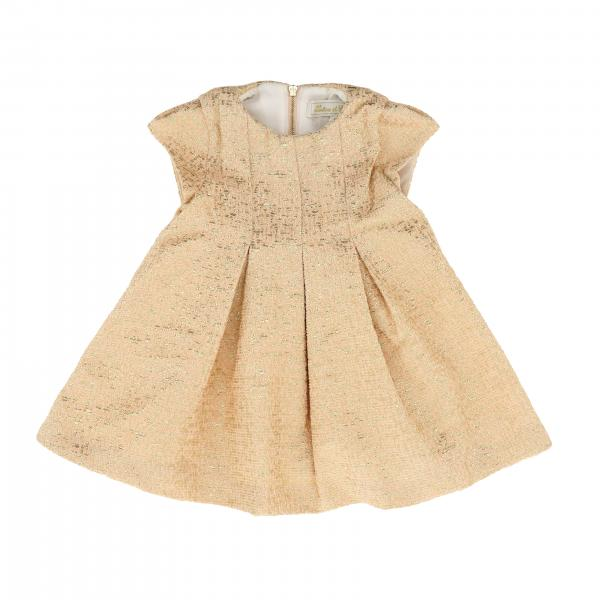 Dress Tartine Et Chocolat TP30241