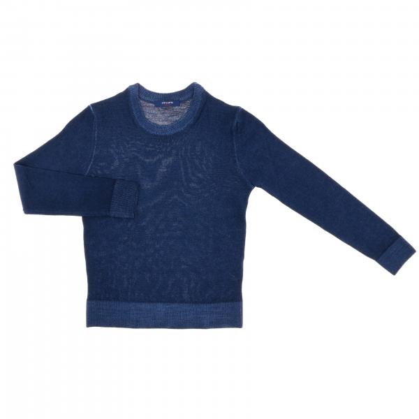 Sweater kids Entre Amis