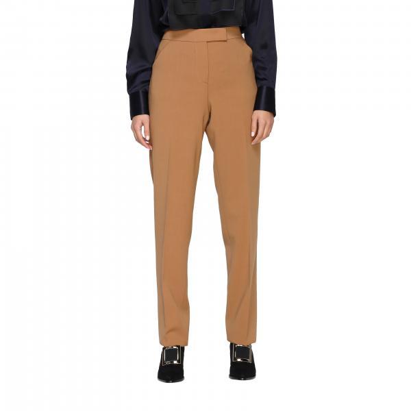 Pantalon femme Giorgio Armani