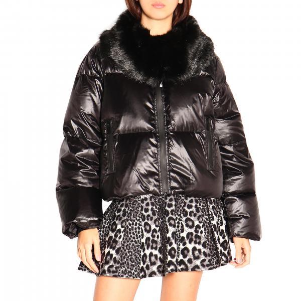 Куртка Женское Michael Michael Kors