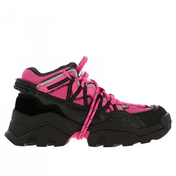 Shoes women Kenzo