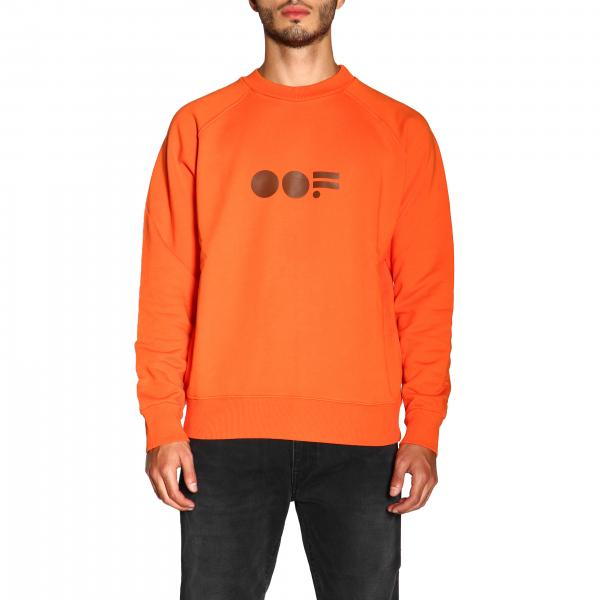 Pullover OOF WEAR OFSW003 OF45