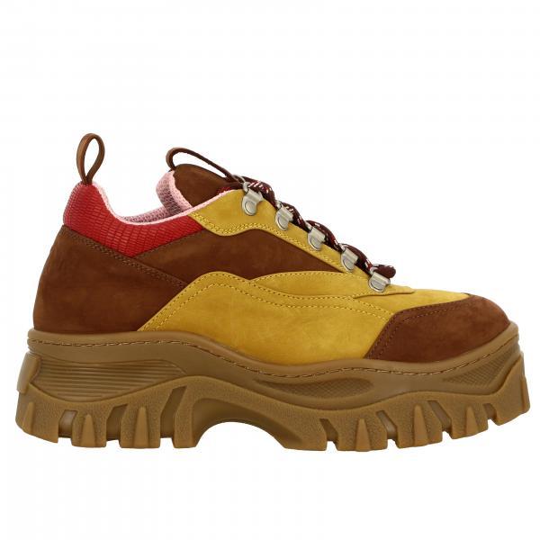 Shoes women Msgm