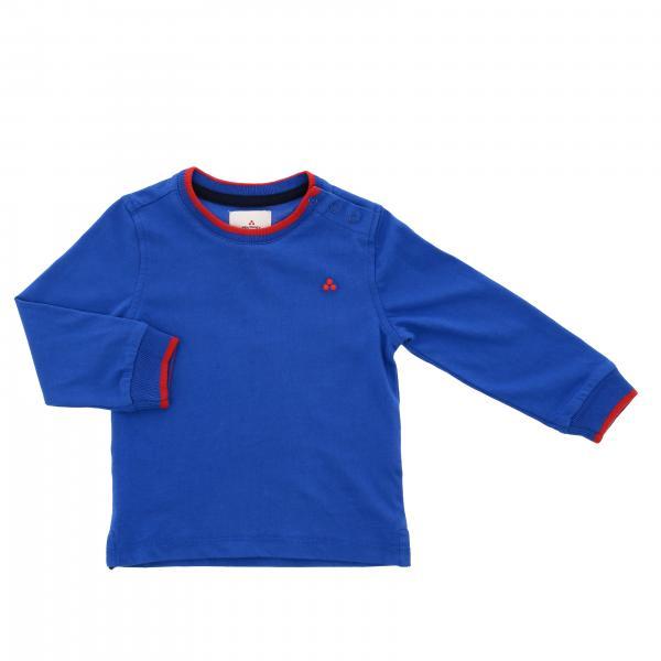 T-shirt enfant Peuterey
