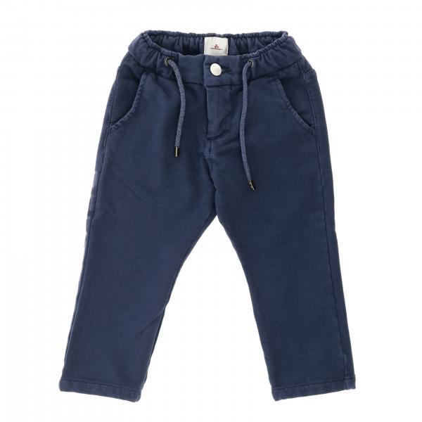 Pants kids Peuterey