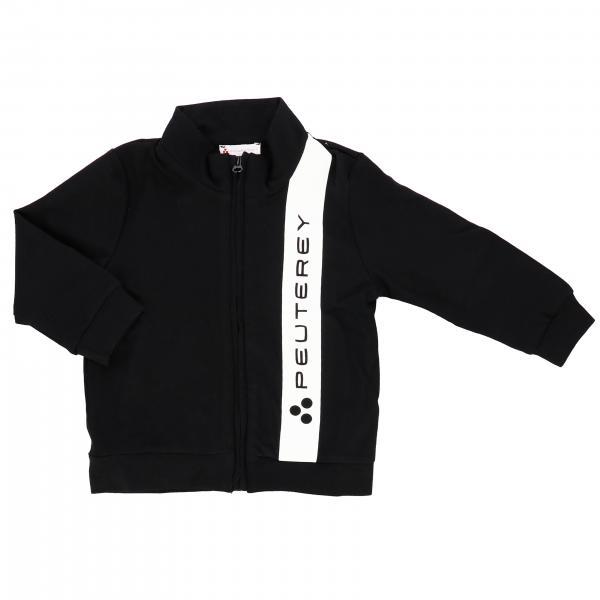 Sweater kids Peuterey
