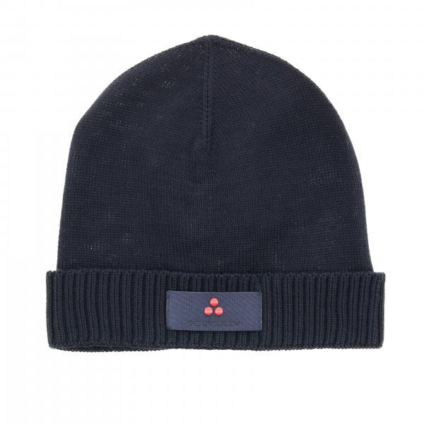 帽子 儿童 Peuterey