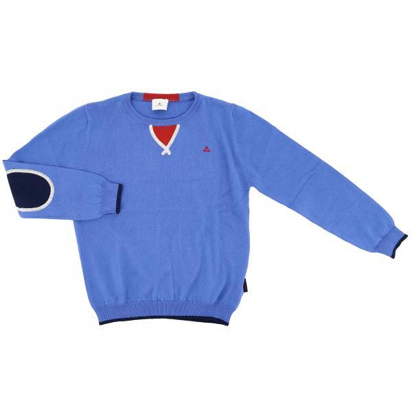 Pullover kinder Peuterey