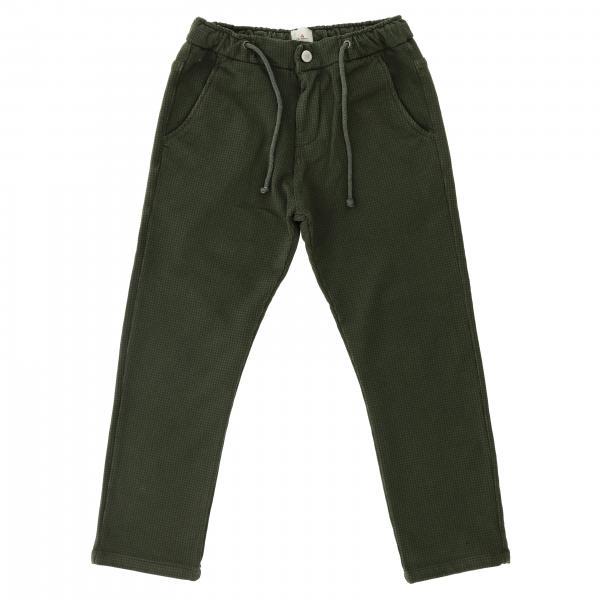 Pantalon enfant Peuterey
