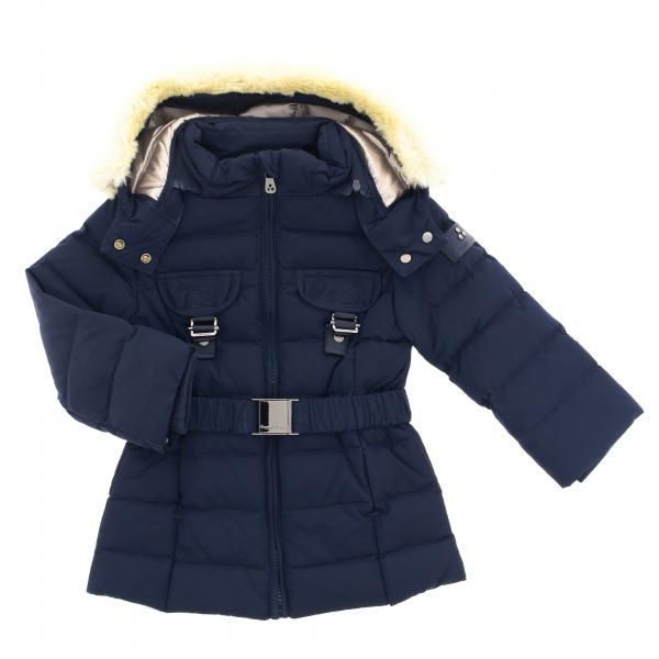 Jacket kids Peuterey