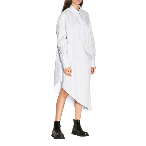 Dress women Mm6 Maison Margiela