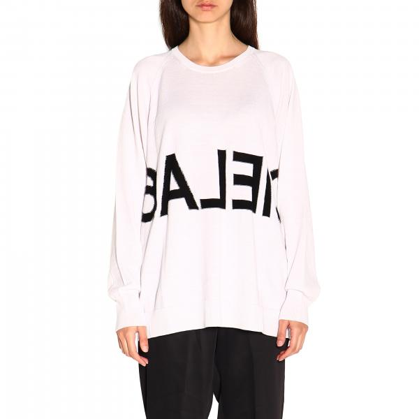 Sweater women Mm6 Maison Margiela