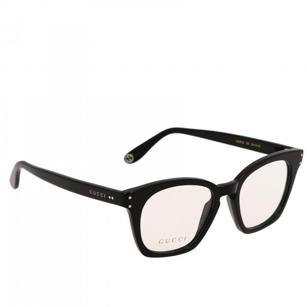 Glasses women Gucci