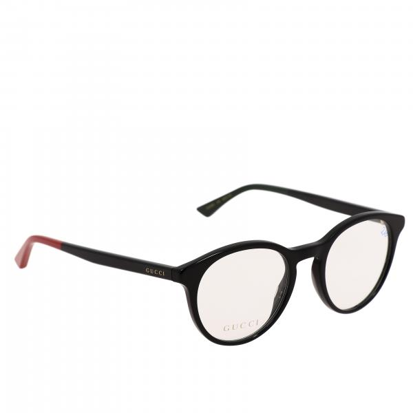 Glasses men Gucci