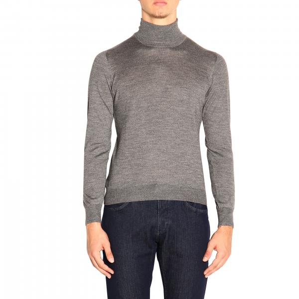 Sweater men Tagliatore