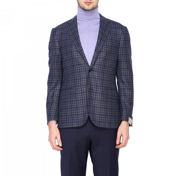 Куртка Мужское Corneliani