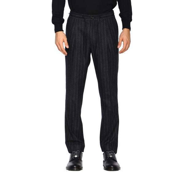 Trousers Corneliani 844L03 9817296