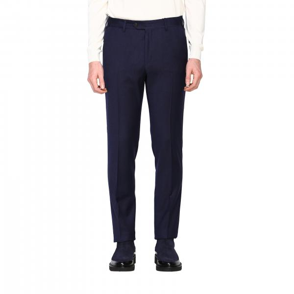Pants men Corneliani